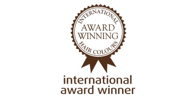 award-winner-logo-400x200-1.jpg