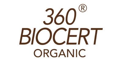 biocert-organicr-logo-400x200-1.jpg