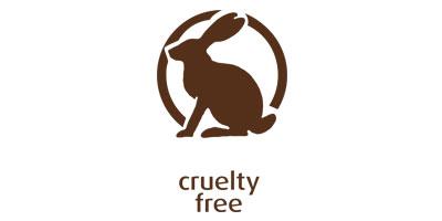 crulety-free-logo-400x200-1.jpg