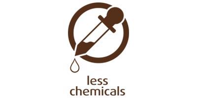 less-chemicals-logo-400x200-1.jpg