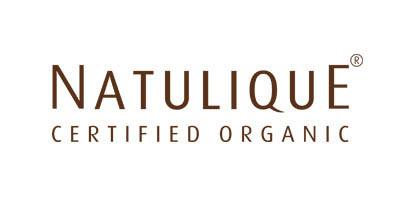 natulique-logo-400x200-1.jpg