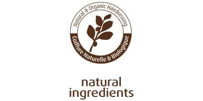 natural-ingredientsr-logo-400x200-1.jpg