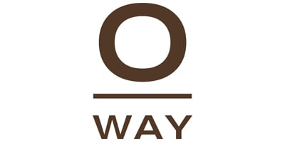 oway-logo-400x200