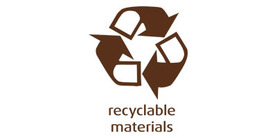 recyclable-materials-logo-400x200-1.jpg