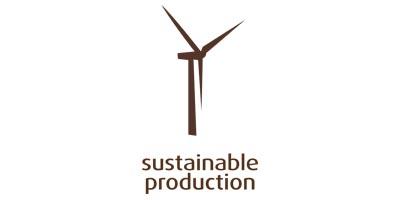 sustainable-production-logo-400x200-1.jpg